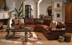 Best Sofa Manufacturers Reviews