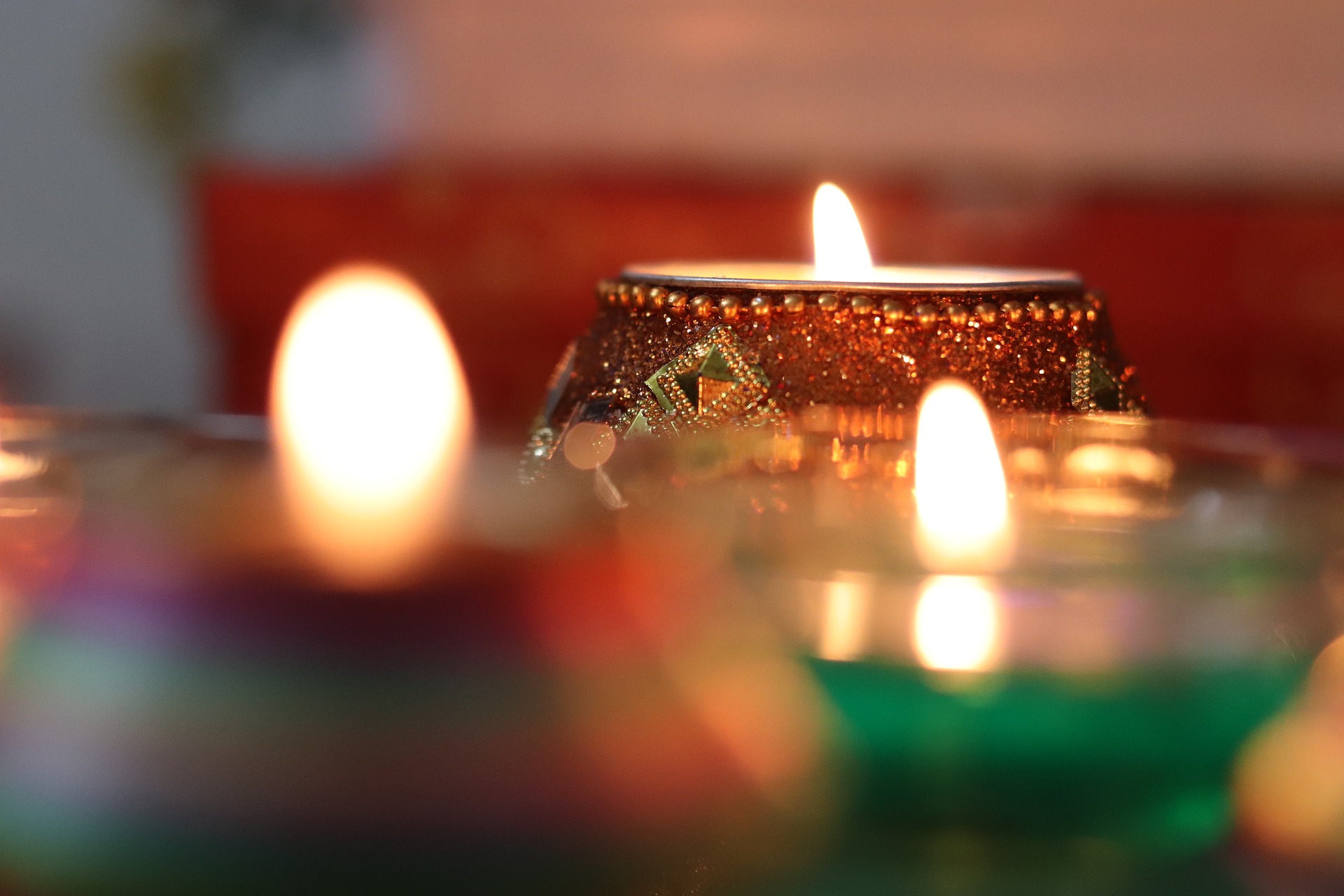 Best Diwali Gifts Ideas